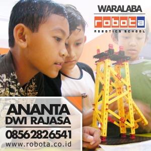 Info Kemitraan | Waralaba | 08562826541 | Ananta